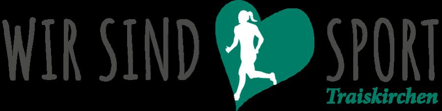 Logo der Sportstadt Traiskirchen